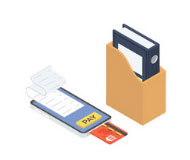 Visa and documentation